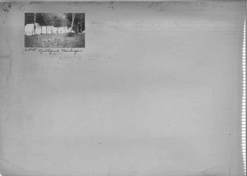 Mission Photograph Album - Miscellaneous #01 Page_0004