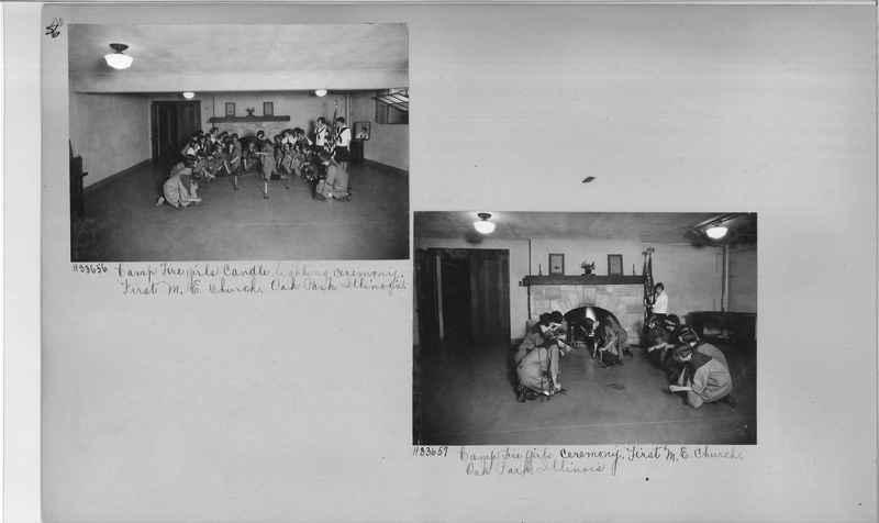 Mission Photograph Album - Cities #15 page 0056