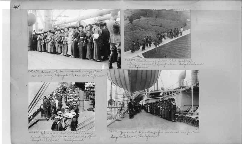 Mission Photograph Album - Cities #13 page 0048