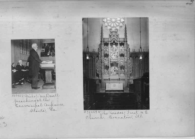 Mission Photograph Album - Miscellaneous #03 Page_0069