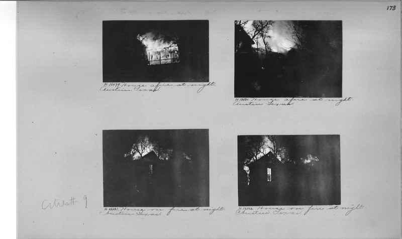 Mission Photograph Album - Cities #9 page 0173