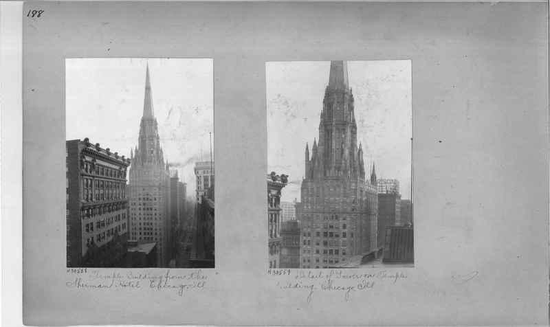Mission Photograph Album - Cities #13 page 0188