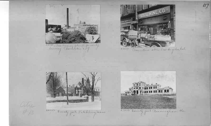Mission Photograph Album - Cities #13 page 0117
