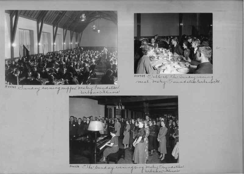 Mission Photograph Album - Education #03-04 Page_0046