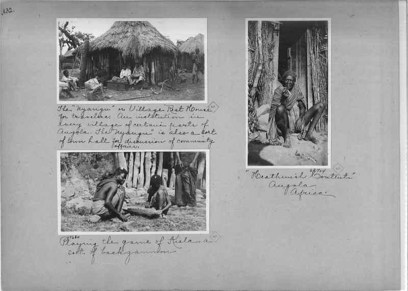 africa-madeira-op-01_0132.jpg