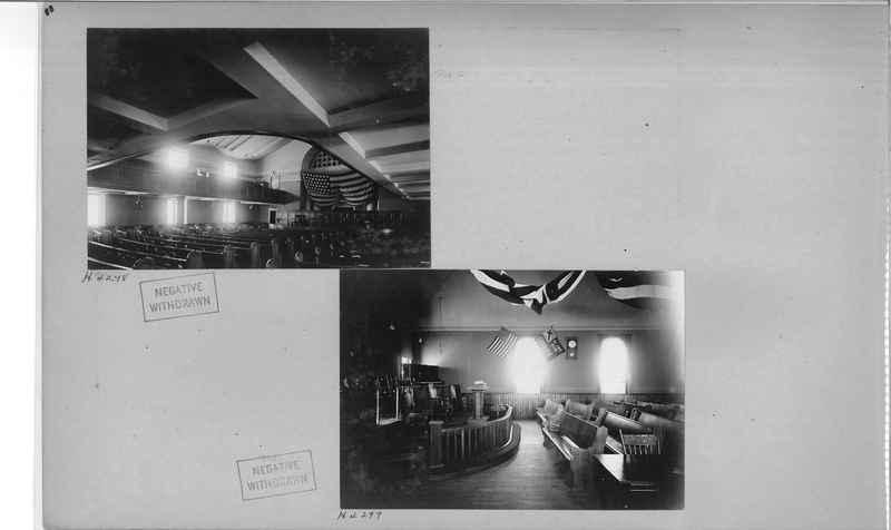 Mission Photograph Album - Cities #2 page 0088
