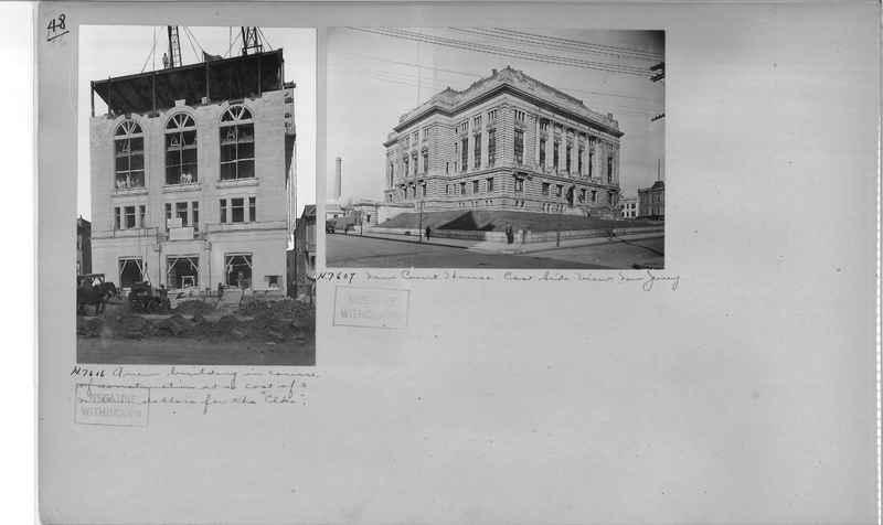 Mission Photograph Album - Cities #4 page 0048