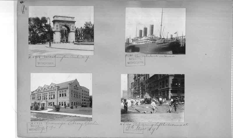 Mission Photograph Album - Cities #3 page 0066