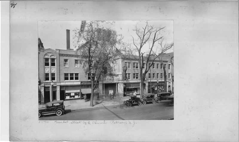 Mission Photograph Album - Cities #13 page 0088