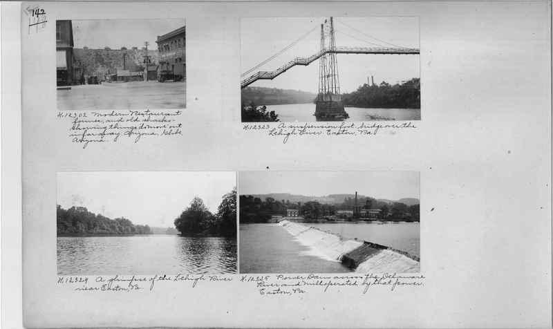 Mission Photograph Album - Cities #6 page 0142