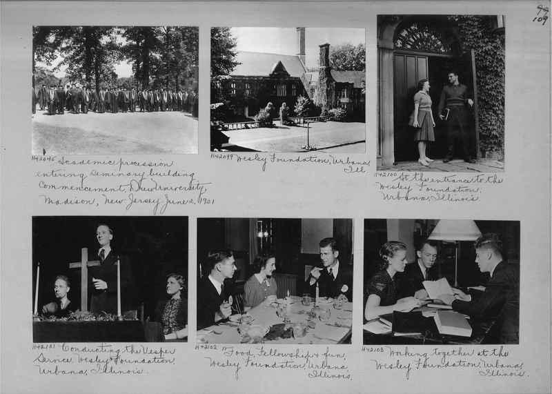 Mission Photograph Album - Education #03-04 Page_0109