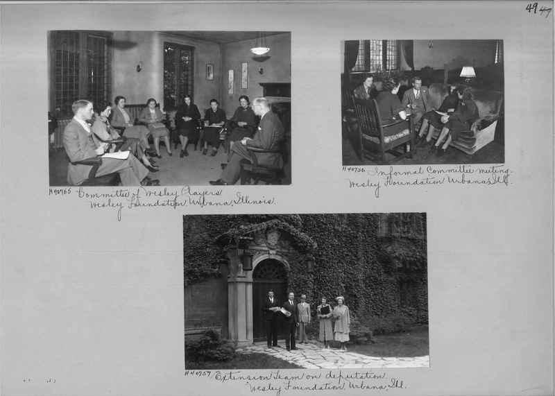 Mission Photograph Album - Education #03-04 Page_0049
