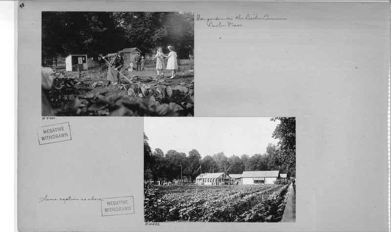 Mission Photograph Album - Cities #2 page 0098