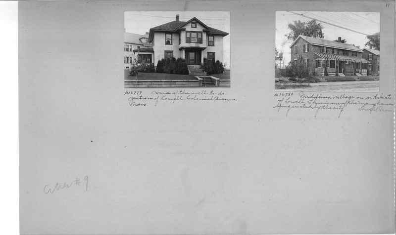 Mission Photograph Album - Cities #9 page 0011