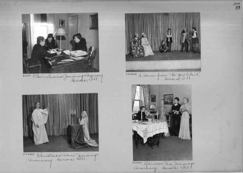 Mission Photograph Album - Education #03-04 Page_0033