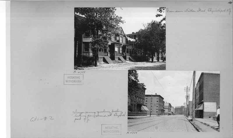 Mission Photograph Album - Cities #2 page 0155