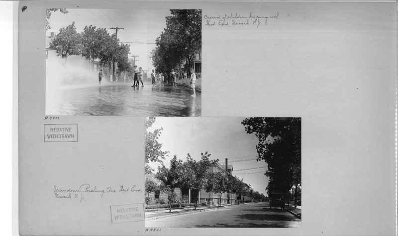 Mission Photograph Album - Cities #2 page 0160