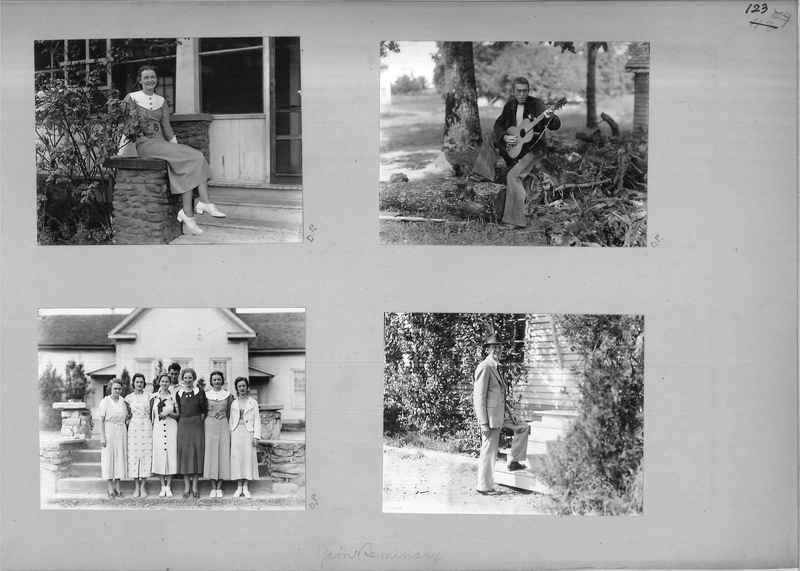 Mission Photograph Album - Education #03-04 Page_0123