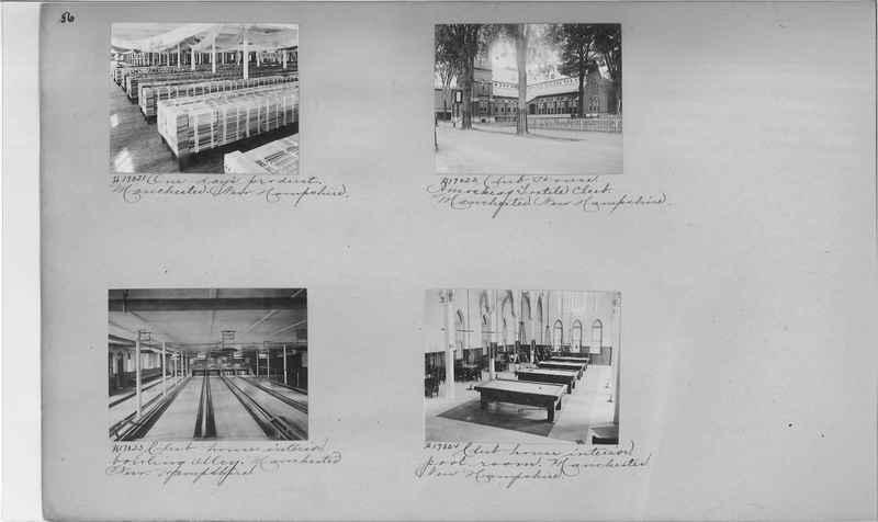 Mission Photograph Album - Cities #9 page 0056