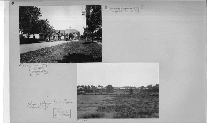 Mission Photograph Album - Cities #2 page 0152