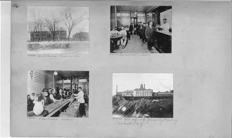Mission Photograph Album - Cities #13 page 0116