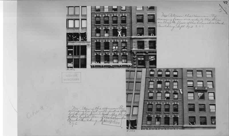 Mission Photograph Album - Cities #3 page 0043