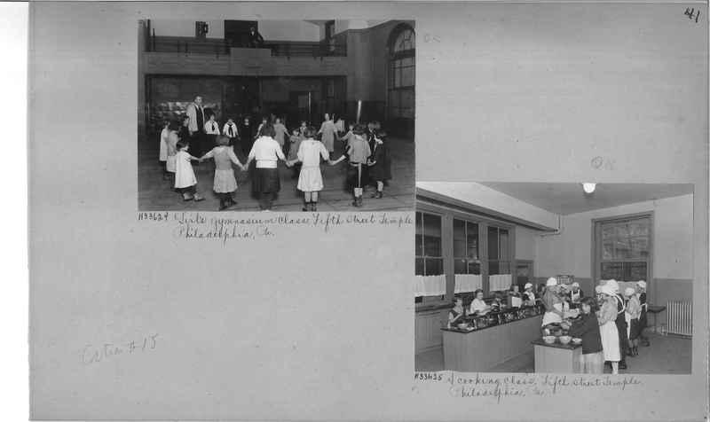 Mission Photograph Album - Cities #15 page 0041