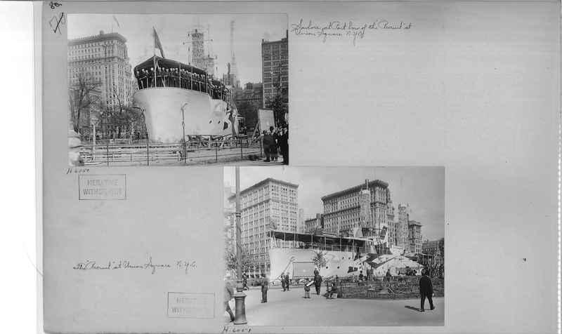 Mission Photograph Album - Cities #3 page 0080