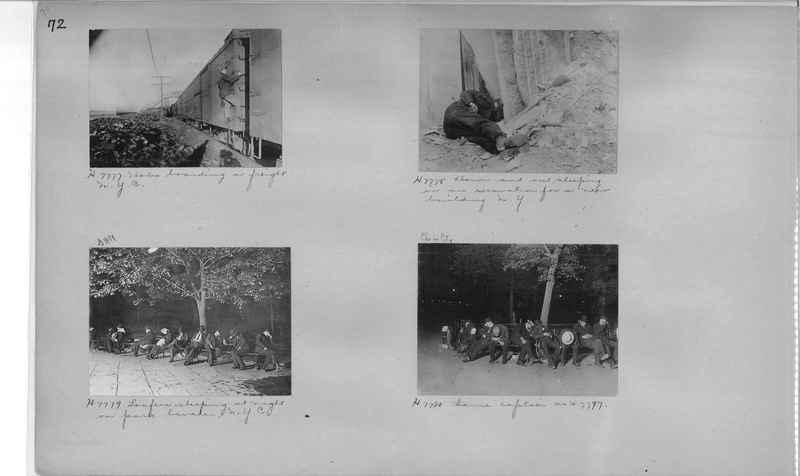 Mission Photograph Album - Cities #4 page 0072