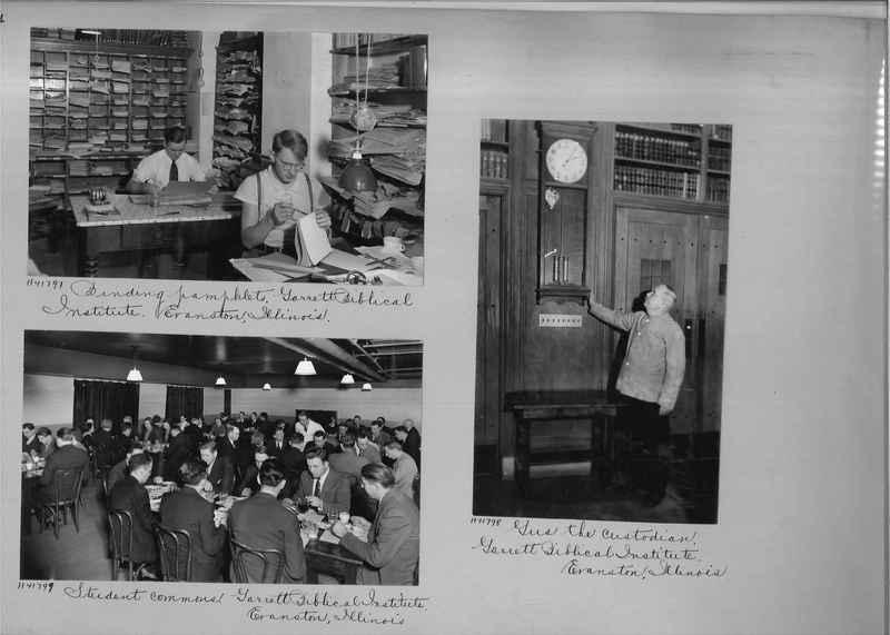 Mission Photograph Album - Education #03-04 Page_0074