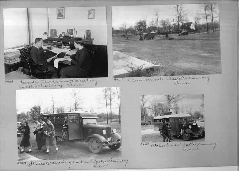 Mission Photograph Album - Education #03-04 Page_0056