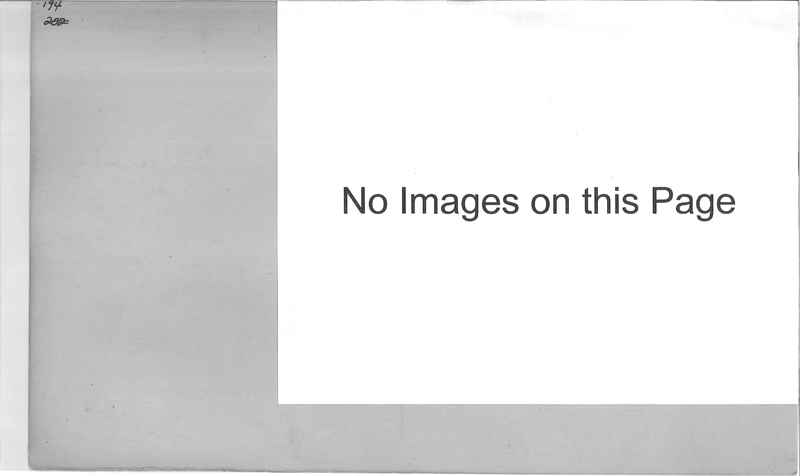 Mission Photograph Album - Cities #15 page 0194