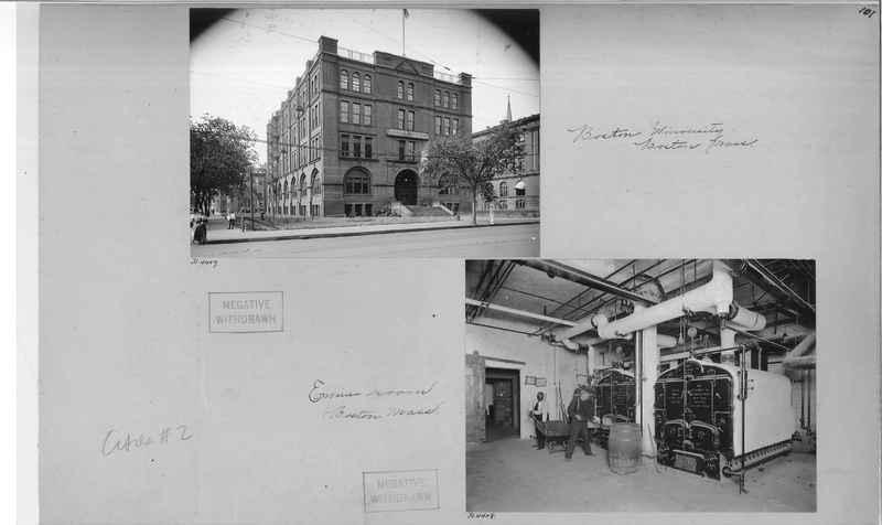 Mission Photograph Album - Cities #2 page 0101