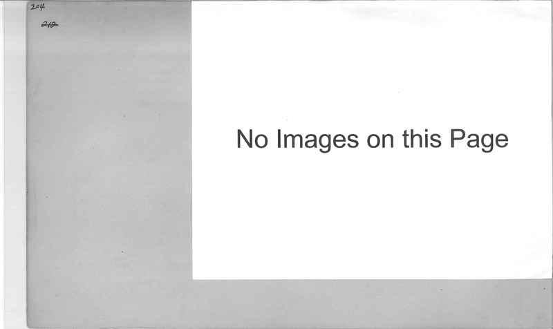 Mission Photograph Album - Cities #15 page 0204