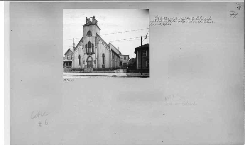 Mission Photograph Album - Cities #6 page 0069