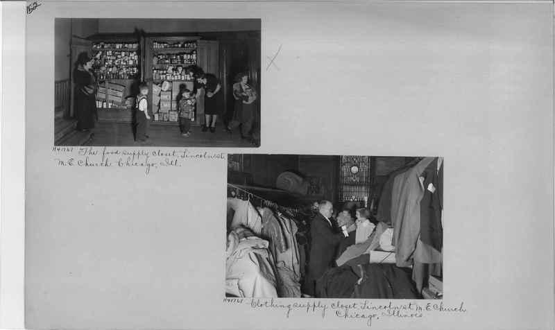 Mission Photograph Album - Cities #17 page 0152
