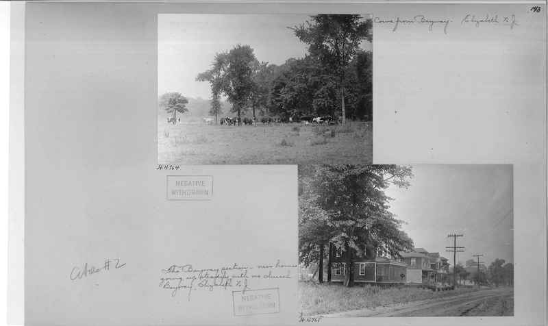 Mission Photograph Album - Cities #2 page 0143