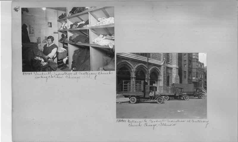 Mission Photograph Album - Cities #15 page 0096