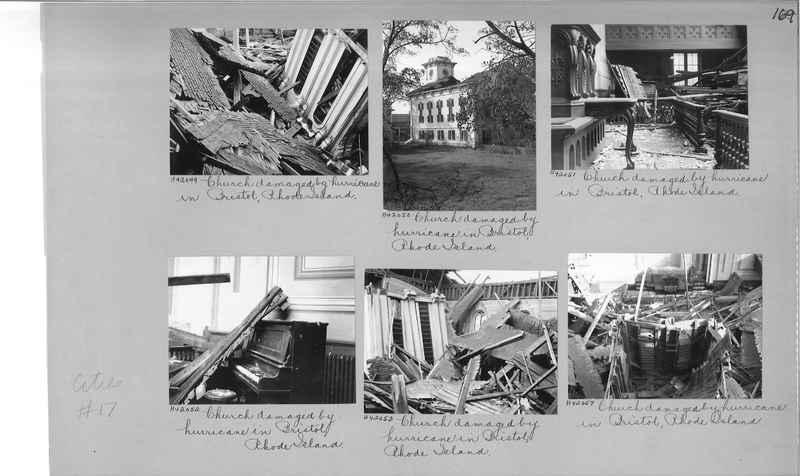 Mission Photograph Album - Cities #17 page 0169