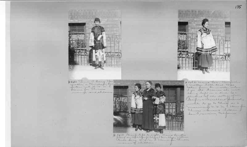Mission Photograph Album - Cities #4 page 0135