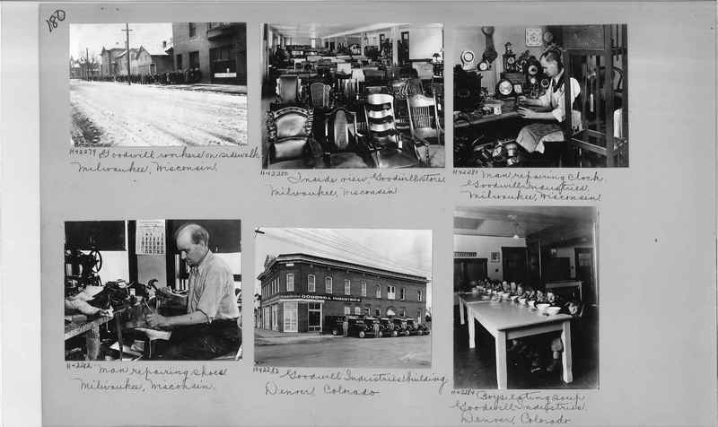 Mission Photograph Album - Cities #17 page 0180