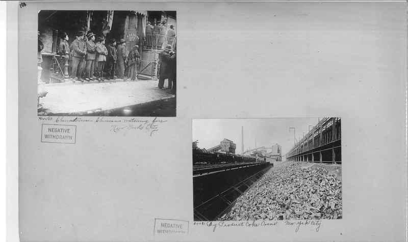 Mission Photograph Album - Cities #2 page 0108