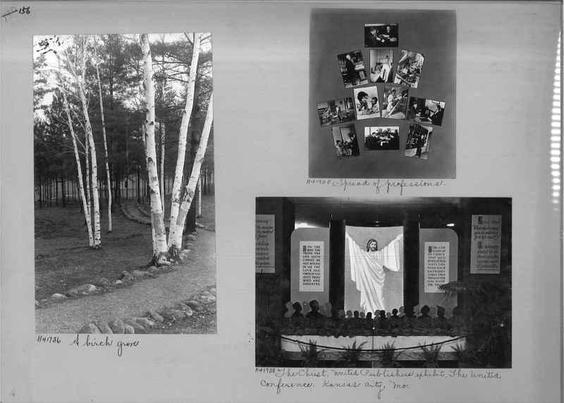 Mission Photograph Album - Miscellaneous #03 Page_0156