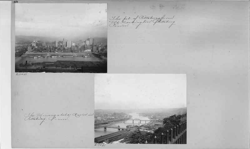 Mission Photograph Album - Cities #9 page 0120