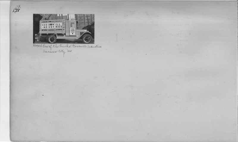 Mission Photograph Album - Cities #15 page 0128