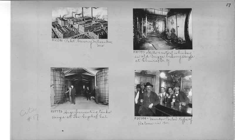 Mission Photograph Album - Cities #17 page 0017
