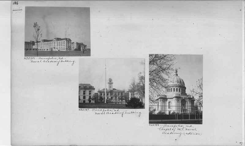 Mission Photograph Album - Cities #10 page 0156