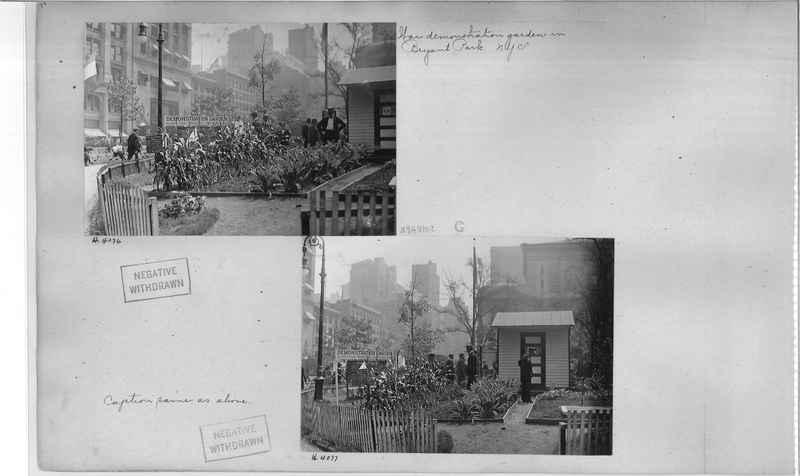 Mission Photograph Album - Cities #2 page 0010
