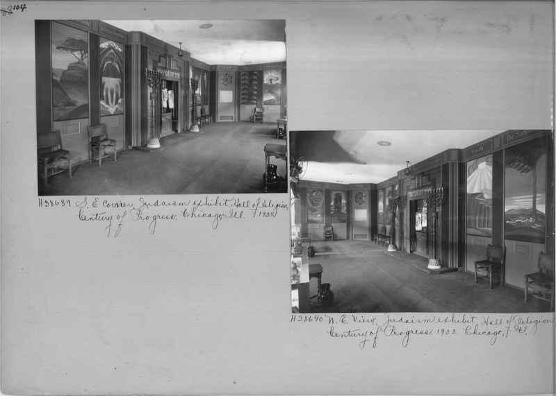 Mission Photograph Album - Miscellaneous #03 Page_0104