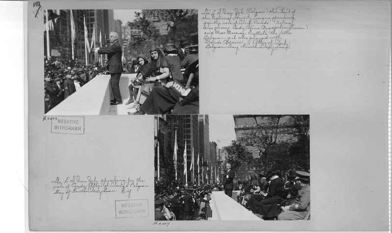 Mission Photograph Album - Cities #3 page 0112